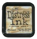 Picture of Distress Ink Antique Linen