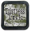 Picture of Distress Ink Forest Moss