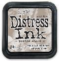 Picture of Distress Ink Pumice Stone