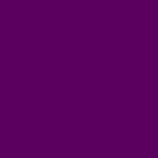 "Picture of Kaiser Cardstock 12"" x 12"" Grape"
