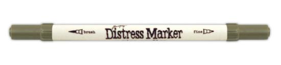Picture of Tim Holtz Distress Marker Frayed Burlap