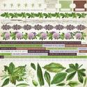 Picture of Botanica Sticker Sheet