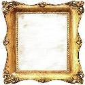 Picture of Treasured Moments Die Cut - Frame