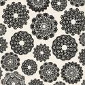 Picture of Always & Forever Specialty Paper Clear Gloss - Doilies