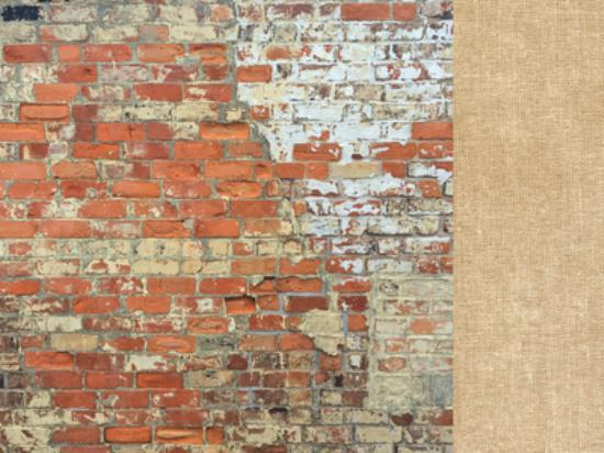 Picture of Basecoat Four - Brickwork