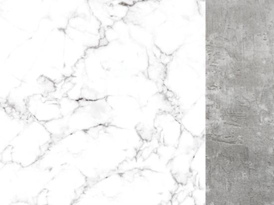 Picture of Basecoat Four - White Marble