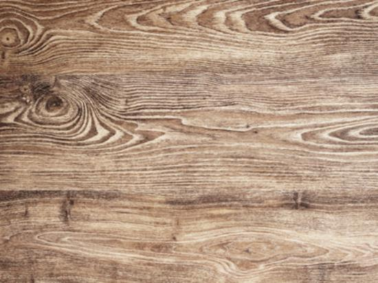 Picture of Basecoat Four - Knotted Wood