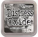 Picture of Distress Oxide Ink Black Soot
