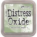 Picture of Distress Oxide Ink Bundled Sage