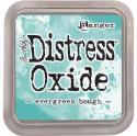 Picture of Distress Oxide Ink Evergreen Bough