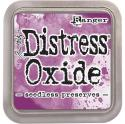 Picture of Distress Oxide Ink Seedless Preserves