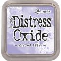 Picture of Distress Oxide Ink Shaded Lilac