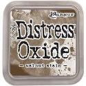 Picture of Distress Oxide Ink Walnut Stain