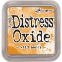 Picture of Distress Oxide Ink Wild Honey