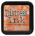 Picture of Mini Distress Ink Spiced Marmalade