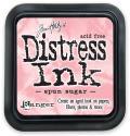 Picture of Mini Distress Ink Spun Sugar