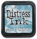 Picture of Mini Distress Ink Stormy Sky