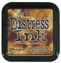Picture of Mini Distress Ink Vintage Photo