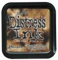 Picture of Mini Distress Ink Walnut Stain