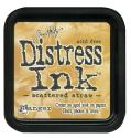 Picture of Mini Distress Ink Scattered Straw