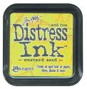 Picture of Mini Distress Ink Mustard Seed