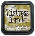 Picture of Mini Distress Ink Crushed Olive