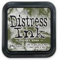 Picture of Mini Distress Ink Forest Moss